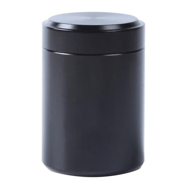 80ML Mini Metal Box