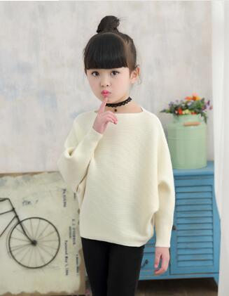 Elegant Knitted Sweater