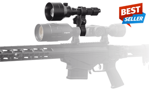 NV-303  3 in 1 Night vision Ir light kit.