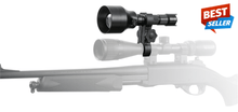 JP-303 3 in 1 Rifle Mount Light Kit.
