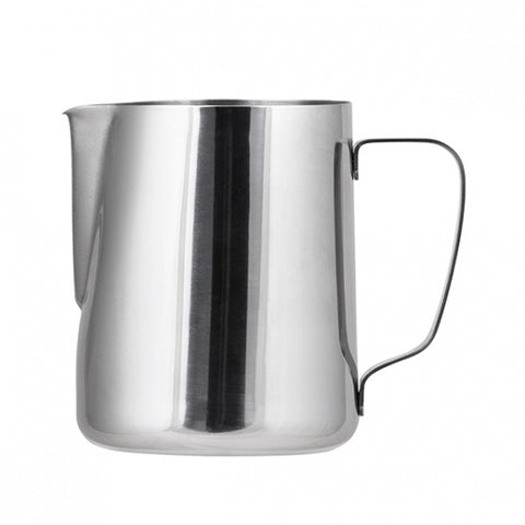 Stainless Steel Frothing Jugs