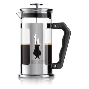 Bialetti Cafetiere / French Press / Plunger