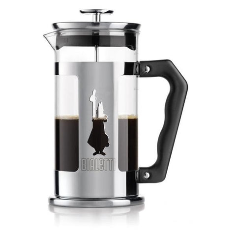 Bialetti Plunger / French Press