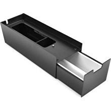 Jura Bottom Drawer for Cup warmer