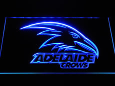 Adelaide Football Club LED Sign