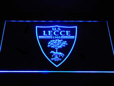 U.S. Lecce LED Sign