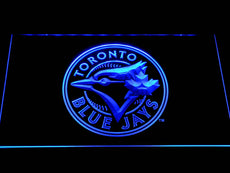 Toronto Blue Jays LED Sign