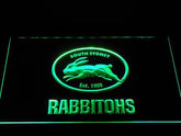 South Sydney Rabbitohs LED Sign