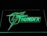 Sydney Thunder LED Sign