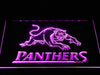 Penrith Panthers LED Sign
