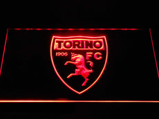 Torino F.C. LED Sign