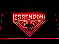 Essendon Football Club LED Sign