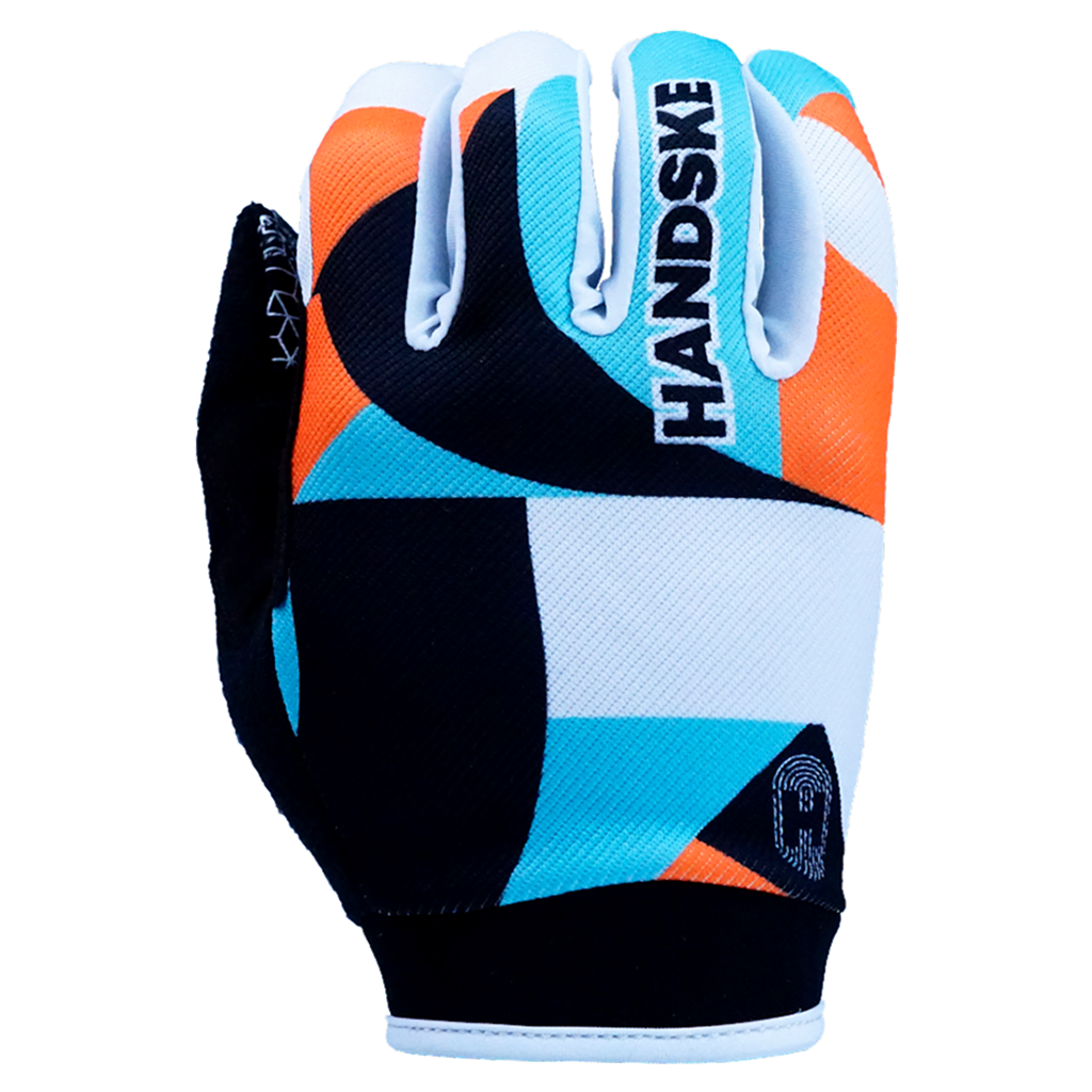 Astek2 Cycling Gloves