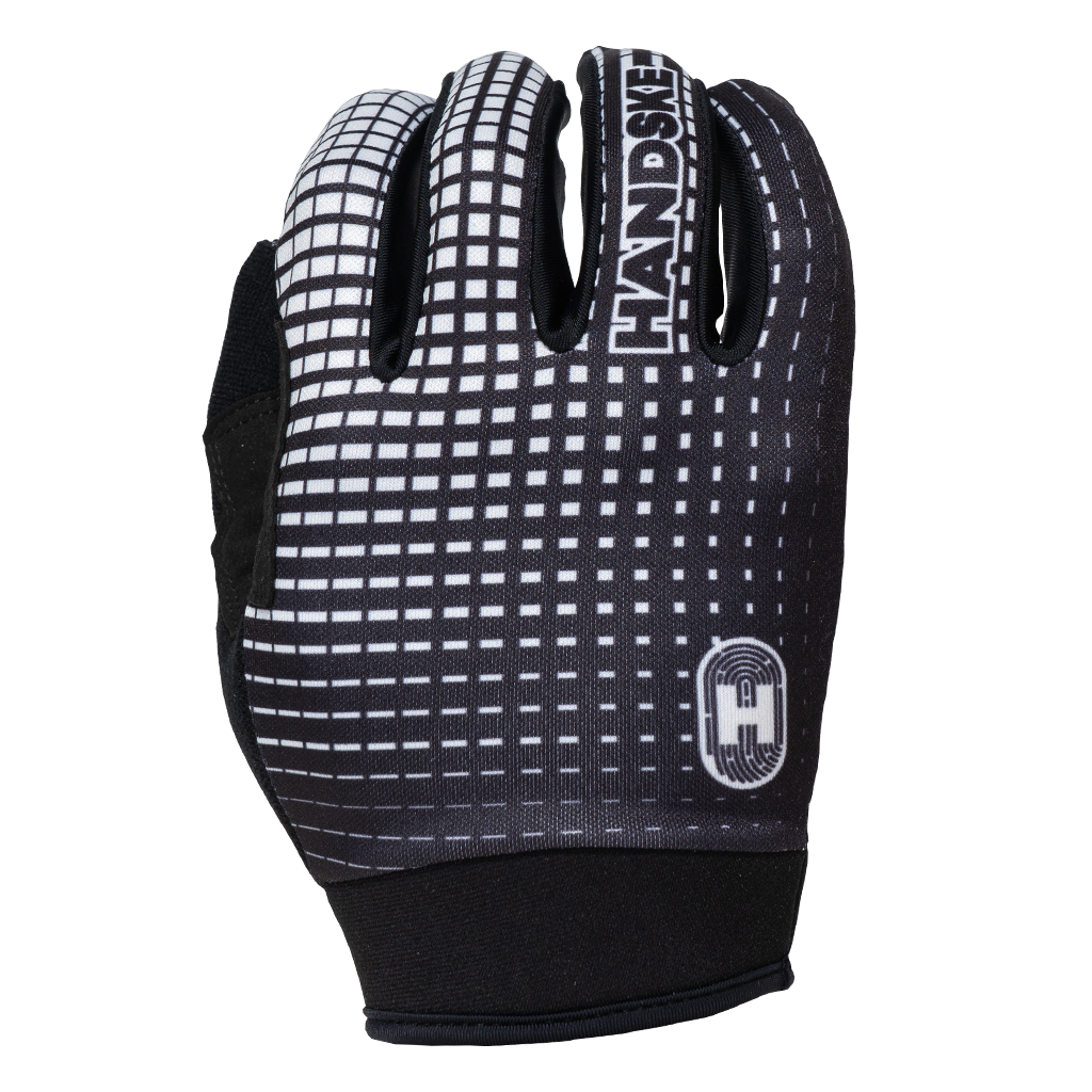 Fade Cycling Gloves