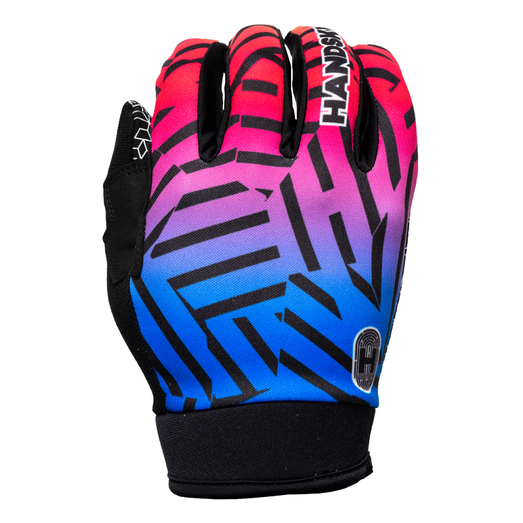 Senga Cycling Gloves