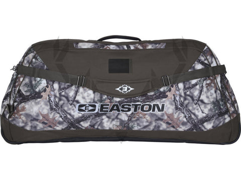 Easton workhorse 4118