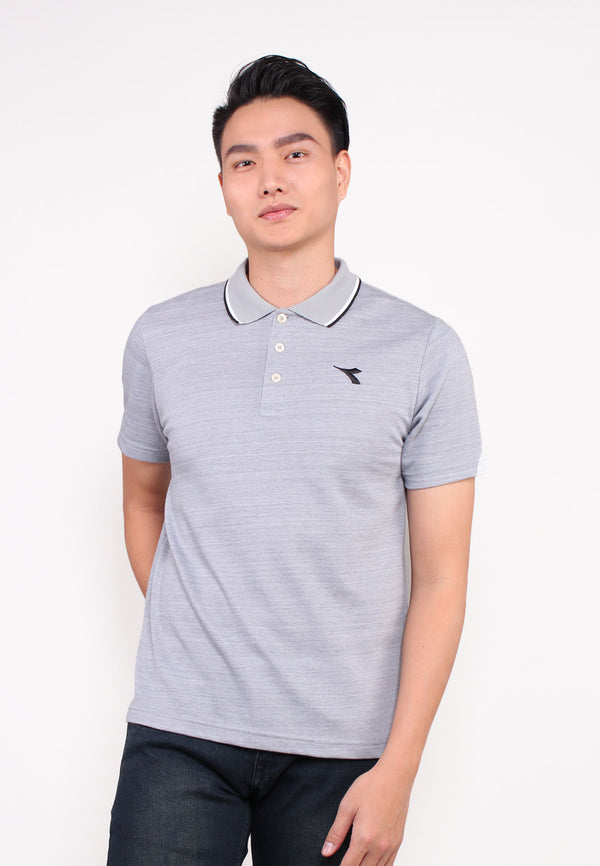 DIADORA Basic Polo Tee