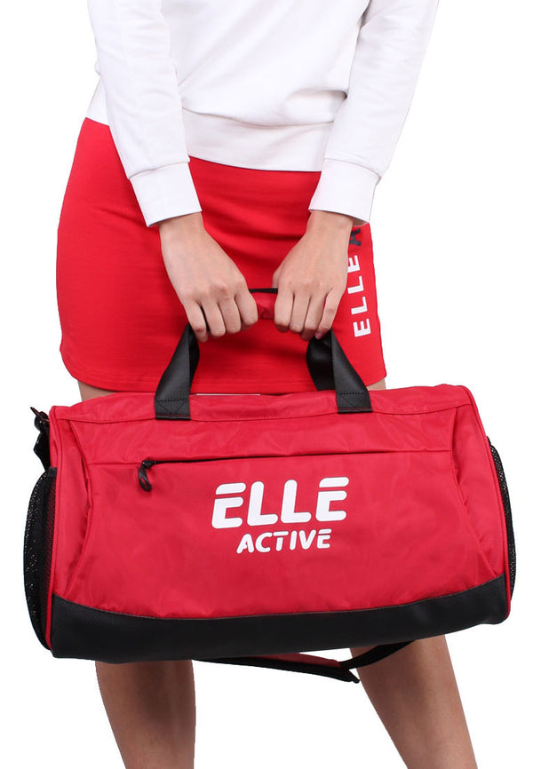 ELLE Active Functional Duffle Bag