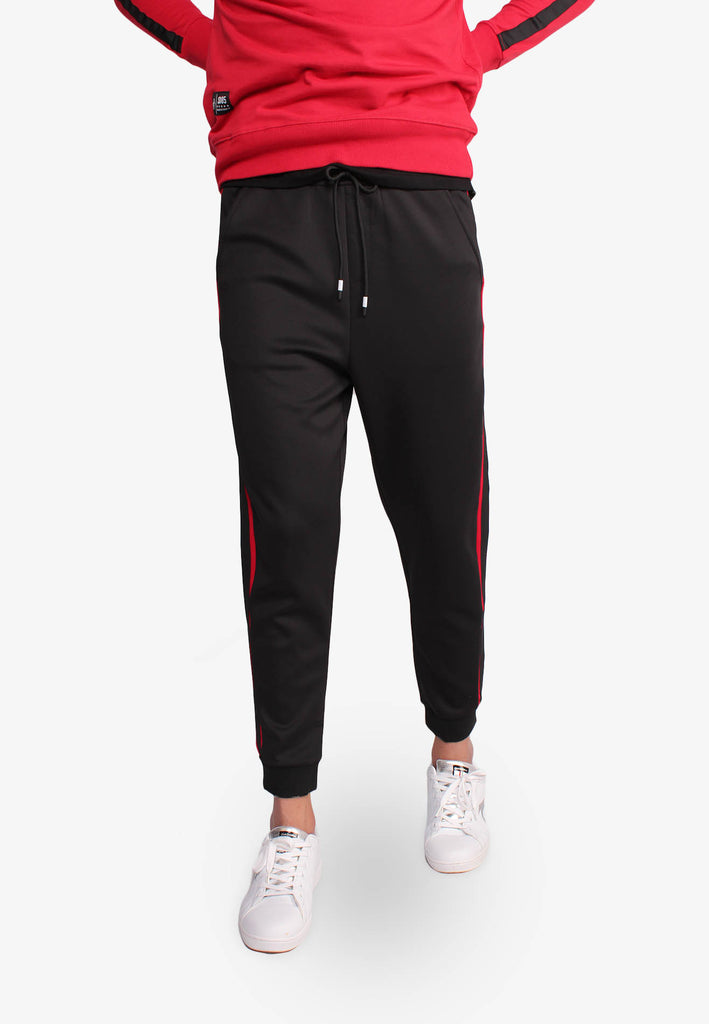 SD85&Co Jogger Pants