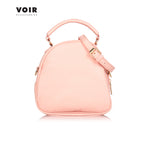 ONLINE EXCLUSIVE - VOIR Mini Casual Sling Bag VN201283-C031903
