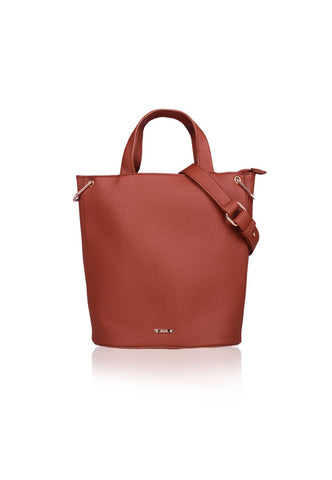 VOIR Tote Bag with Double Handle VN201370-C021910
