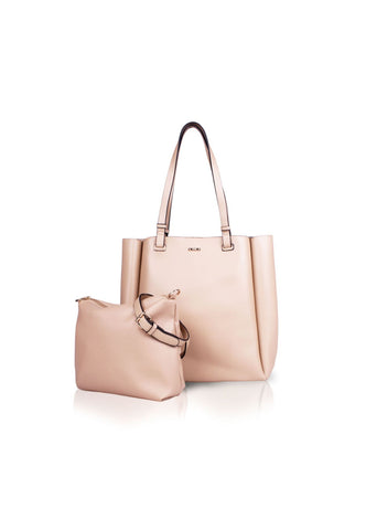 VOIR Tote Bag with Additional Pouch VN201371-C021910