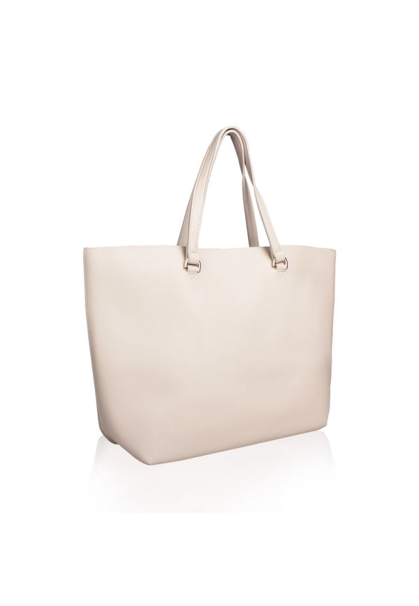 Large Casual Tote Bag