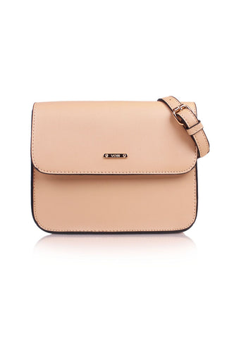 VOIR Sling Bag with Waist and Shoulder Straps VN201384-C031910