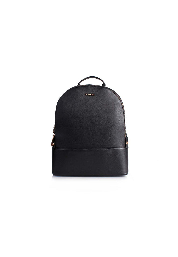 VOIR Backpack with top zip Closure VN201452-C072003