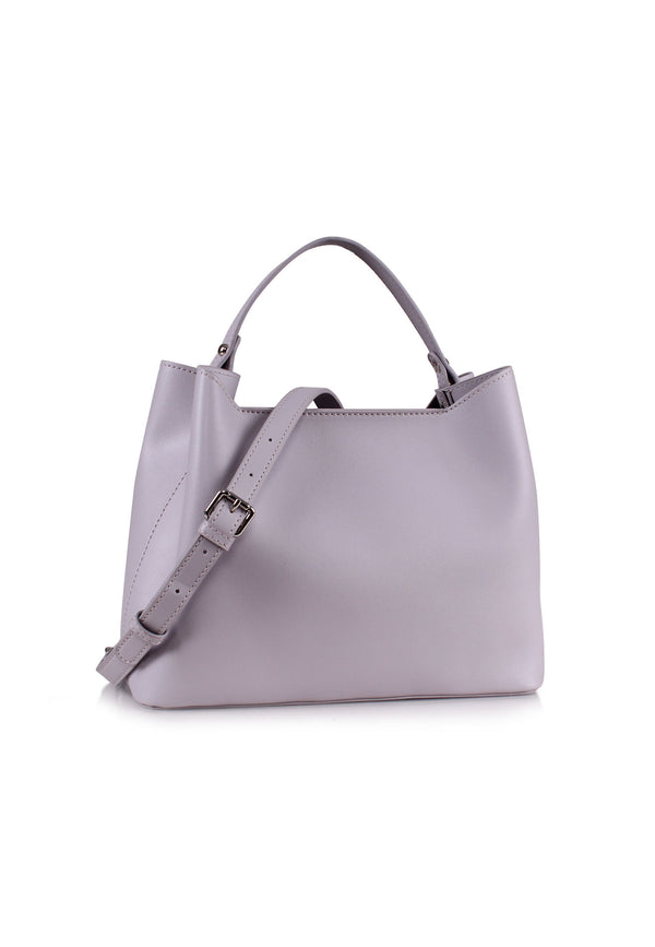 VOIR Soft Shoulder Bag