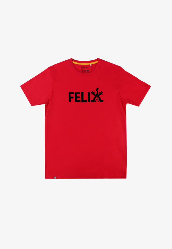 Felix The Cat Special Edition Tee