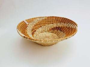 Fruit Bowl Bahari