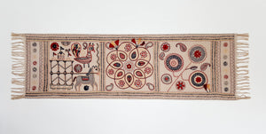 Indus Heritage Table Runner