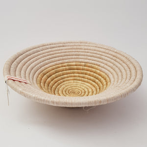 WomenCraft - Fruit Bowl Pete - White