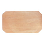 Tatami Cheese Board Long  (TABL-031)