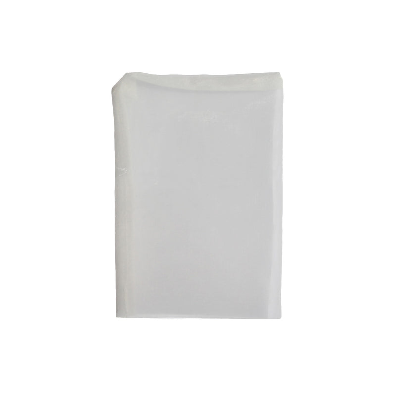 Dulytek Rosin Filter Bags, 2 x 3.5 inch, Various Mesh Sizes