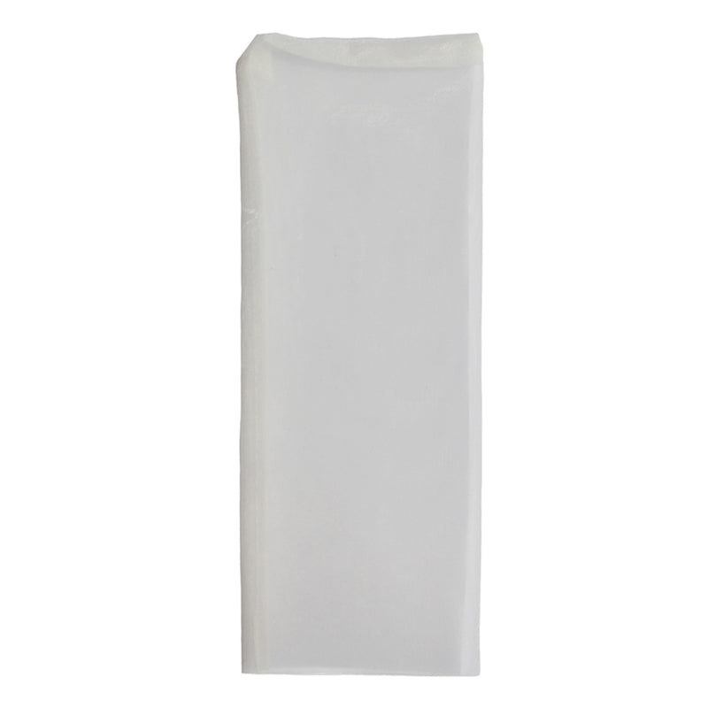 Dulytek® Premium Rosin Press Nylon Filter Bags, 2