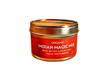 Load image into Gallery viewer, Indian Magic Mix Sampler Pack X 2