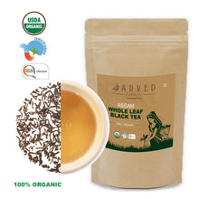jarved-assam-queen-black-tea