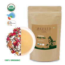 jarved-whole-leaf-herbal-rose-tea