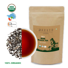 jarved-red-wine-black-tea