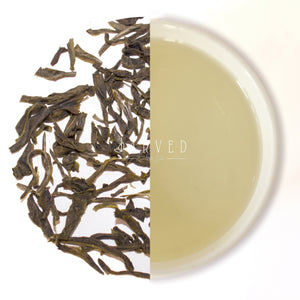 assam-whole-leaf-green-tea-jarvedtenzing001