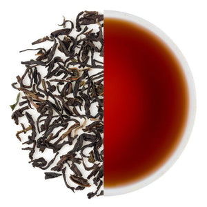 red-wine-black-tea-jarvedredwineblacktea