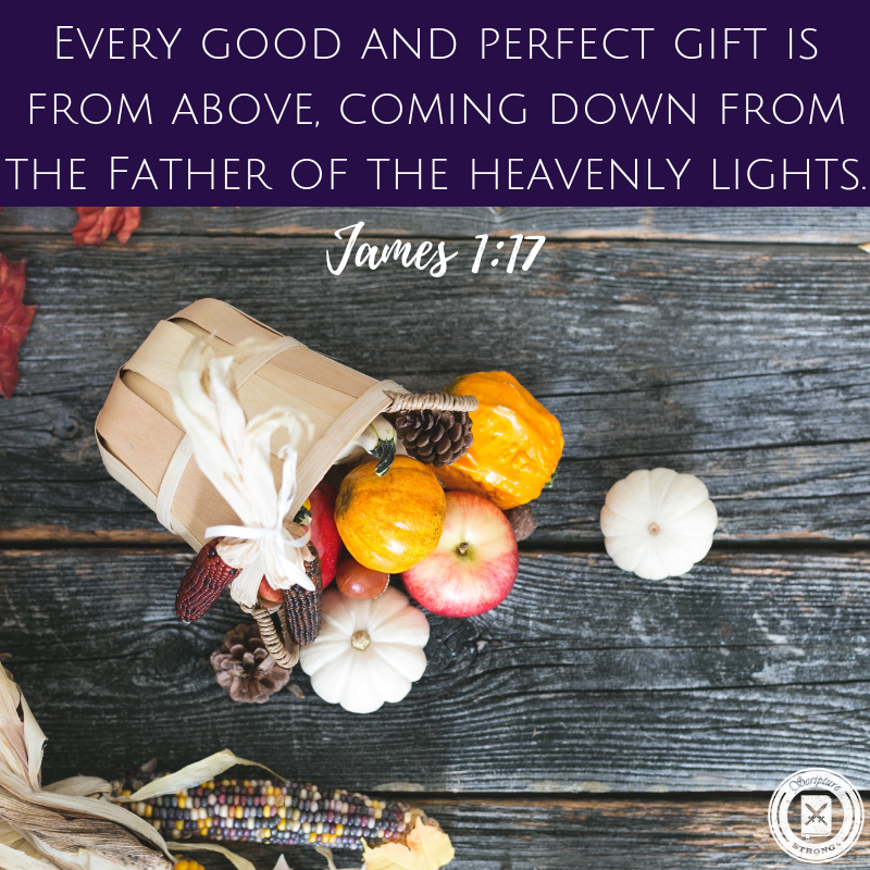 What Is The Perfect Gift?