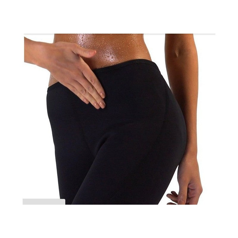 Body Sculpting Pants/Legging-pant-Dee SuSu-Dee SuSu