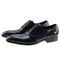 Men's Lace-up Dressing Shoes-default-Dee SuSu-Dee SuSu