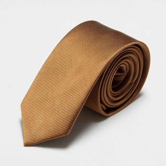 Men's slim neckties-default-Dee SuSu-Dee SuSu