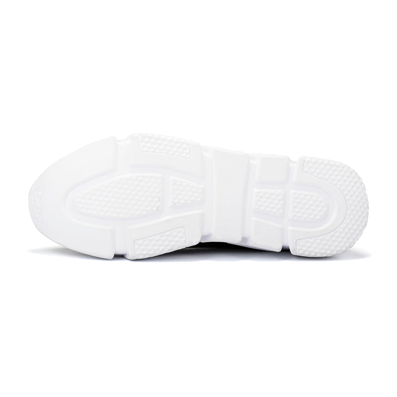 Lightweight stability running shoes-default-Dee SuSu-Dee SuSu