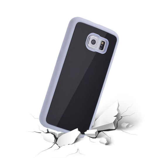 Anti-gravity Cases For iPhone and Samsung Galaxy-Dee SuSu-Dee SuSu