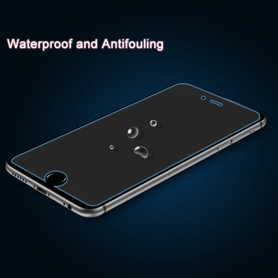 Tempered Glass For iPhone Models-Dee SuSu-Dee SuSu